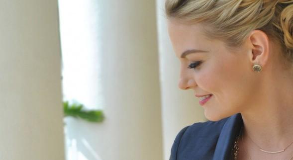 インナードライ肌のバリア機能が低下している状態を改善する方法