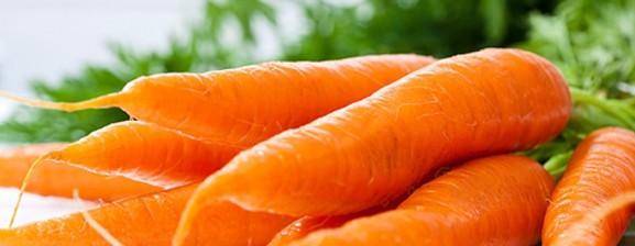 ビタミンA乾燥肌改善